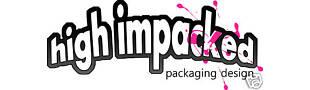 High Impacked