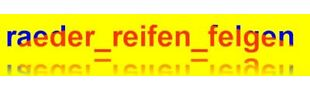 raeder_reifen_felgen