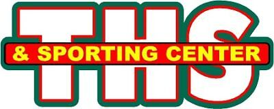 THS Sporting Center