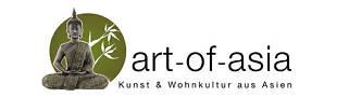 art-of-asia.net wohn+gartenkultur