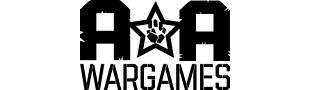AA Wargames