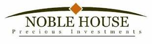 noblehousepreciousinvestments