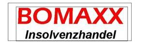 Bomaxx Insolvenzhandel