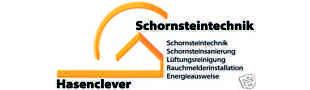 Schornsteintechnik-Hasenclever