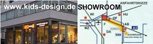 kids-design.de