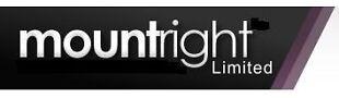 mountright