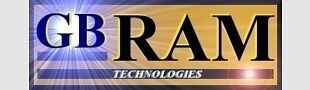 GB RAM Technologies