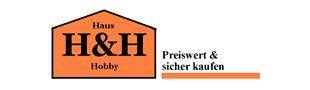 haus-und-hobby-shop1