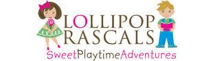 Lollipop Rascals Outlet Store