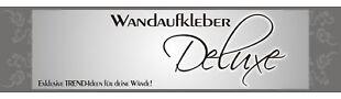 wandaufkleber-deluxe
