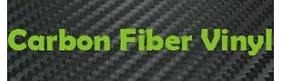 Carbon Fiber Vinyl Store