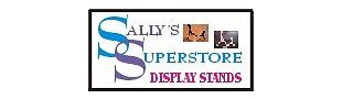 Sally's Superstore