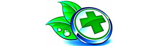 MedicalSupplyWholesaler