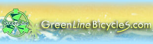 GreenLine Bicycles