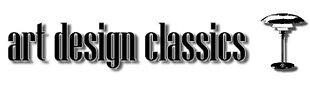 art-design-classics