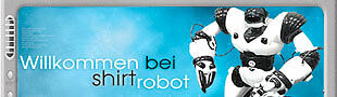 ShirtRobot