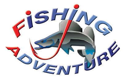 Fishing Adventure GmbH