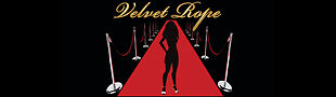 Velvet Rope Fashion