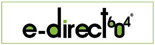 e-direct604
