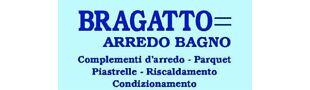 Bragatto Arredo Bagno