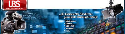 Broadcast-Fundgrube24