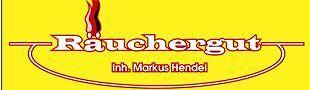 Räucher&Gläser Kontor