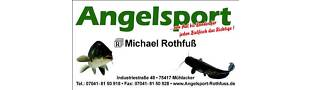 Angelsport-Rothfuss