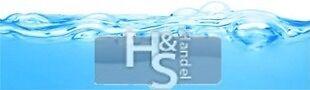 ihr-baddesigner