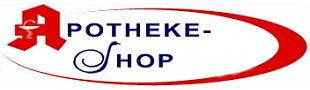 Apotheke-Shop