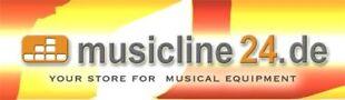 musicline24
