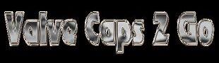 Valve Caps 2 Go