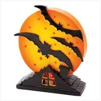 halloween is right around the corner ebay is one of the best places online to buy all of your halloween decorations to get your home ready for this spooky