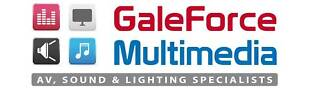 GaleForce Multimedia