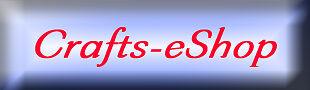 Crafts-eShop