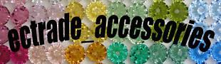 ectrade_accessories