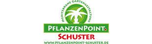 pflanzenpoint2010