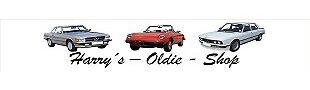 oldie-harry