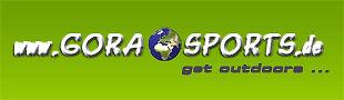 Gora-Sports