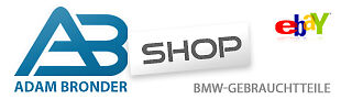 bmw-hardware Shop