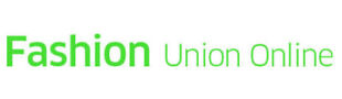 Fashion Union Online