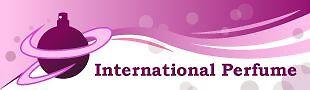 internationalperfume