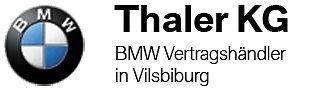 BMW Thaler KG