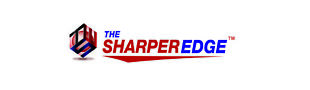 The Sharper Edge Ltd