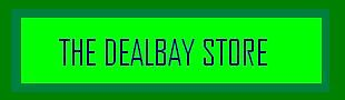 The Dealbay Store