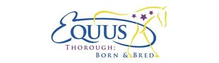 Equus Pty Ltd