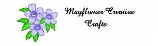 Mayflower Creative Crafts