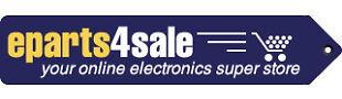 E Parts For Sale