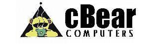 cBear Computers