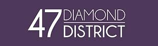 47 Diamond District