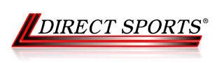 DIRECT SPORTS INC